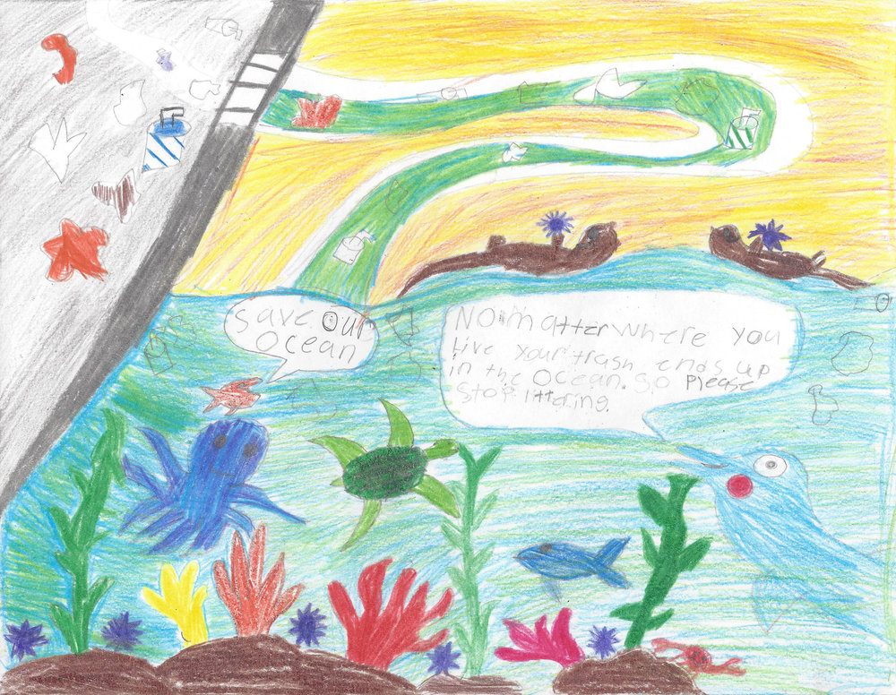 4_Save_The_Ocean.jpg