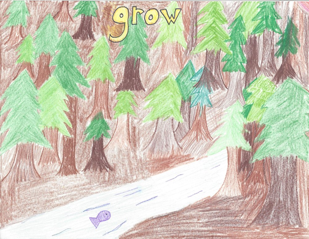 Grow_300dpi.jpg