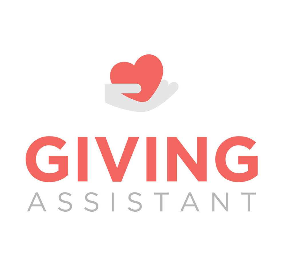 Giving Assistant - Donate up to 30% of your purchase price when you shop at 2,500+ popular online retailers using Giving Assistant. It's easy! Giving Assistant pays you cash back, and you choose how much of it you'd like to donate to O'Neill Sea Odyssey. Plus the added bonus that Giving Assistant will match every donation. Transform shopping into charitable action and double your donation today.