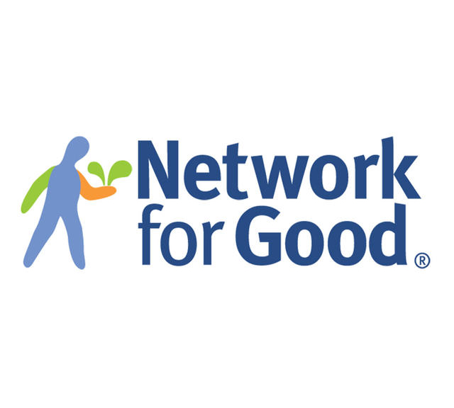 Network for Good - Through their trusted charitable fund, Network for Good makes it easy to support O'Neill Sea Odyssey . If donating here, please designate your donation specifically for the 100,000th Student Campaign.