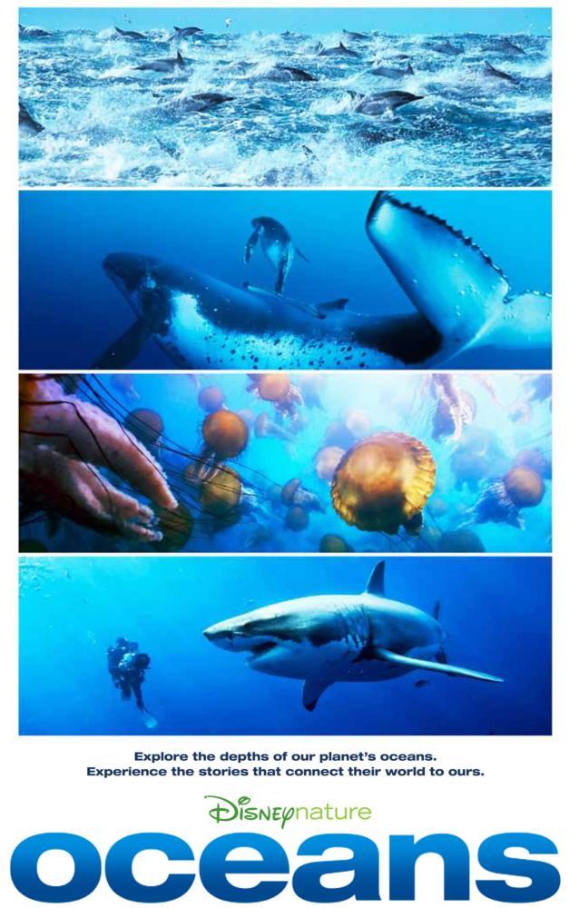 oceans5.jpg
