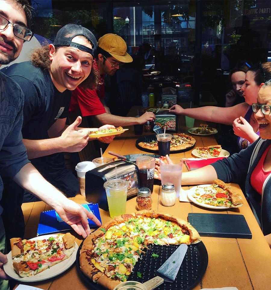 Pizza_celebration.jpg