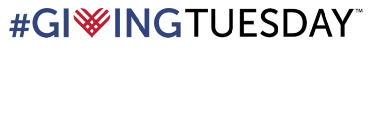 Giving_Tuesday-date.jpg