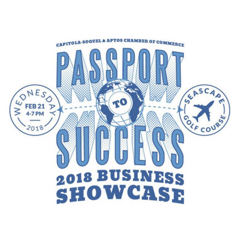 Business-Showcase_Passport-to-Success_logo-square.jpg