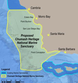 chnms-map-estero.jpg