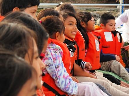 Kids-11-2-20121-e1447340274925.jpg
