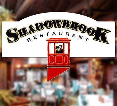 shadowbrook-squareB.jpg