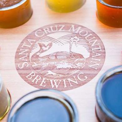 santa-cruz-mountain-brewing-tasting-flightSQUARE.jpg
