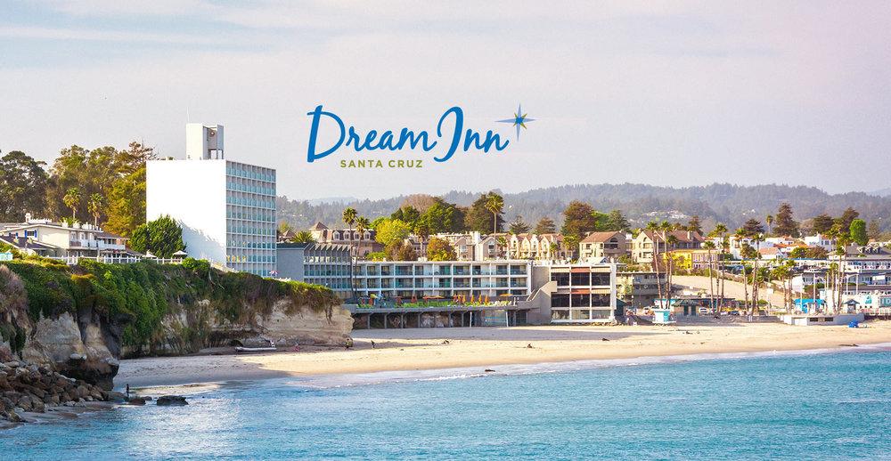 Dream Inn -