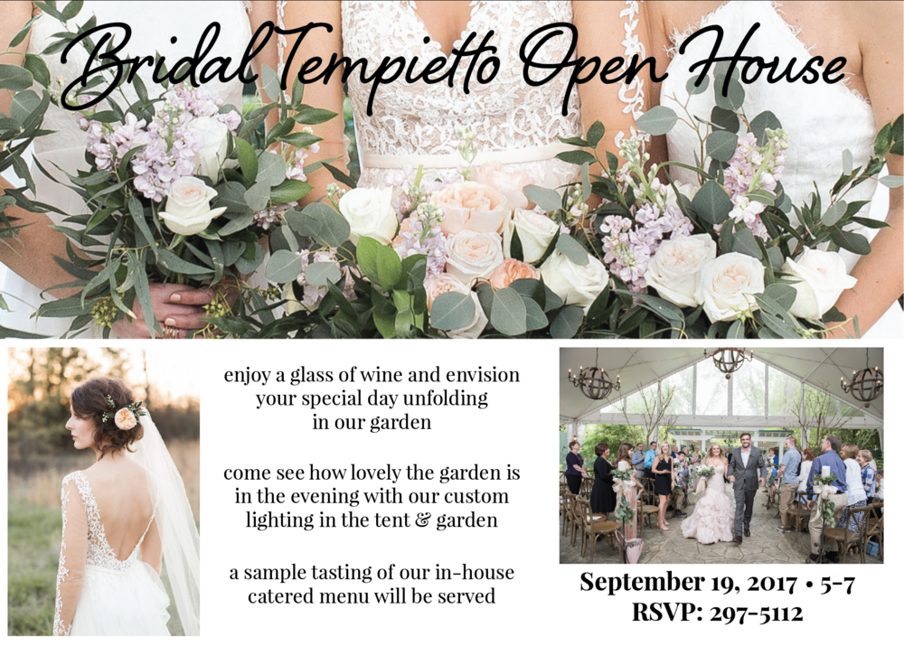 bridal tempietto invitation.png
