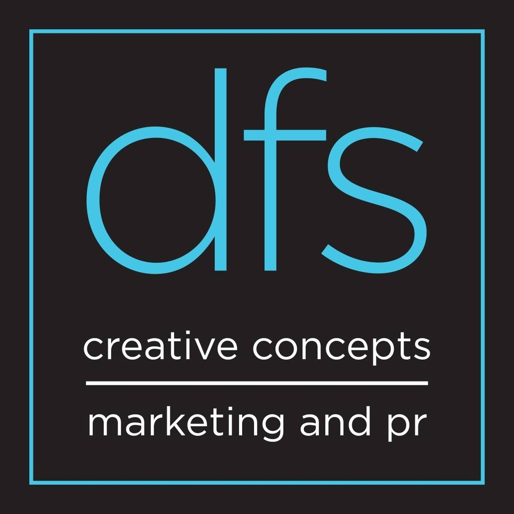 Copy of dfs creative concepts