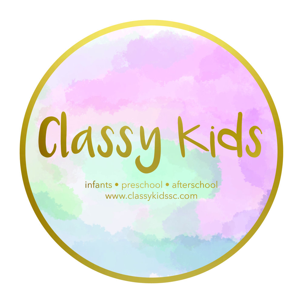 classykids logo_watercolorlogo.jpg