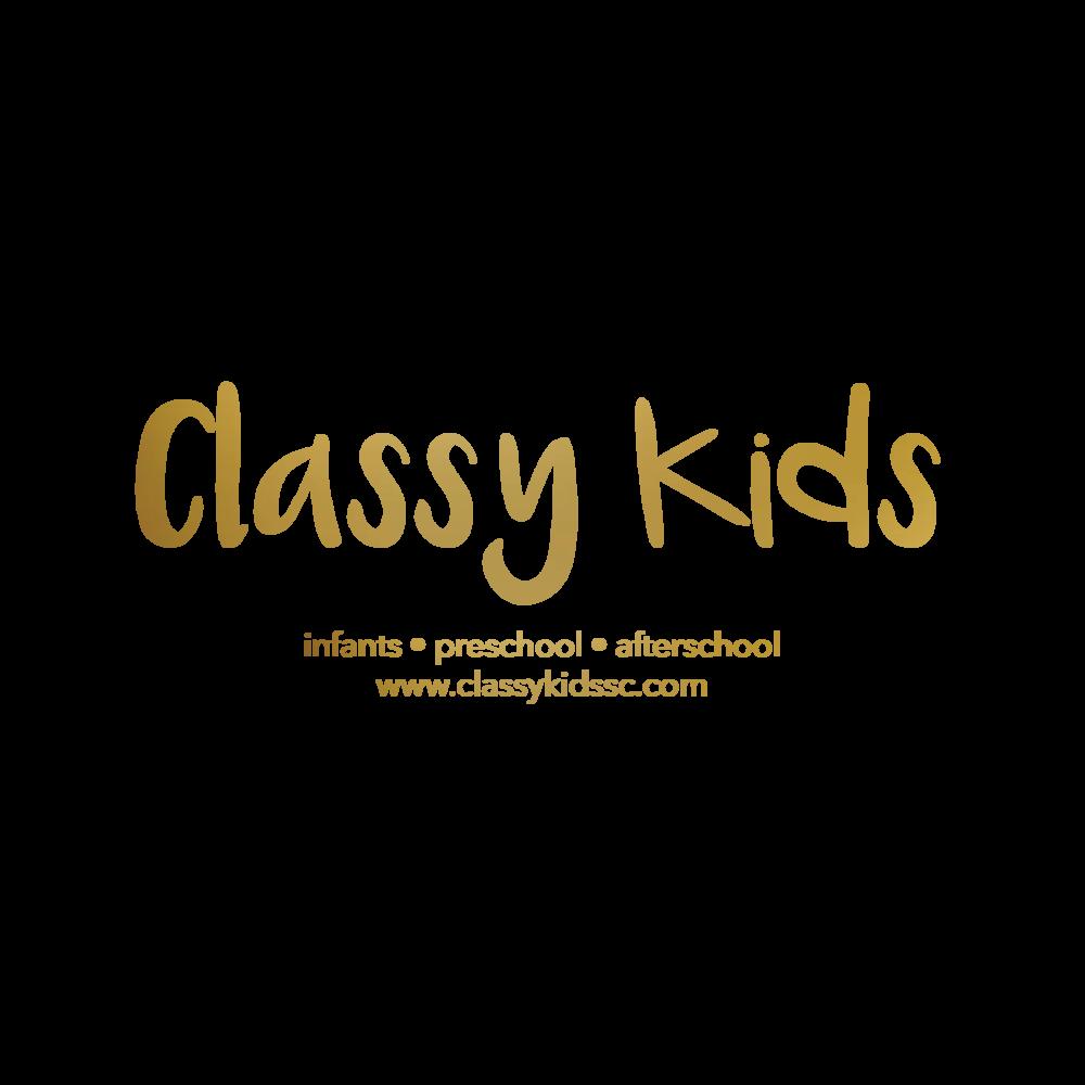 classykids logo_logo.png