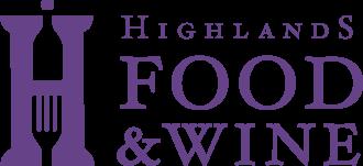 highlands-footer.png