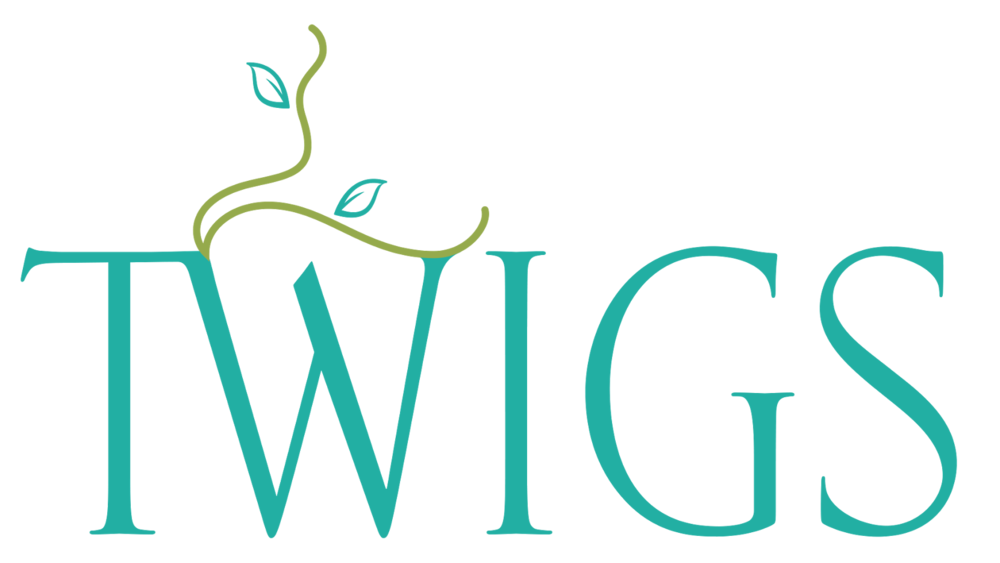 twigs logo branches.png