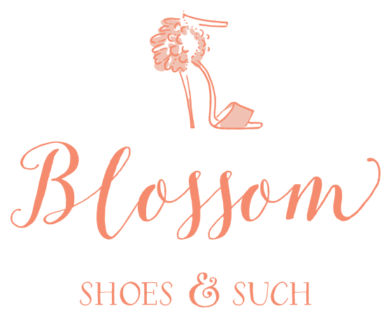 Blossom Logo FINAL.jpg