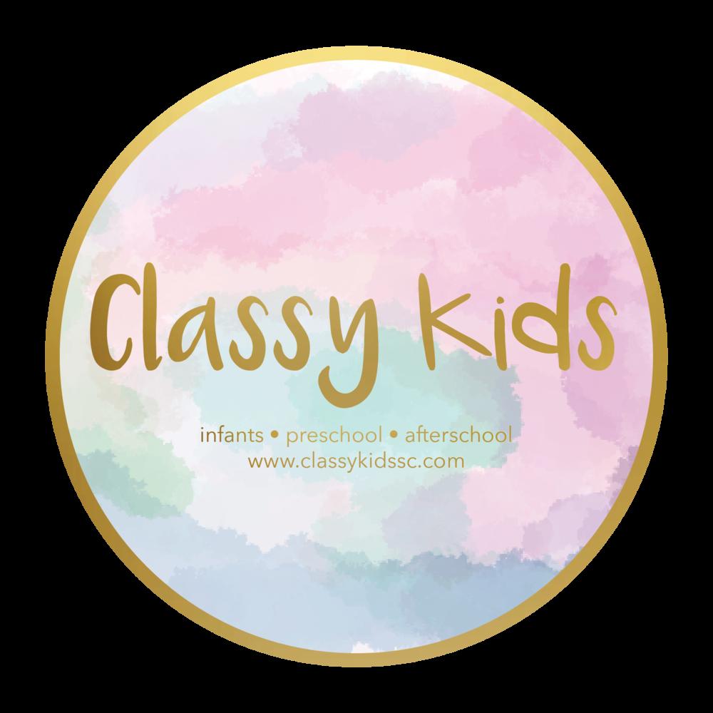 classykids logo_watercolorlogo.png