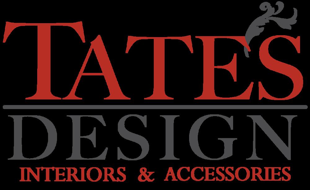 Logo_Regular.png