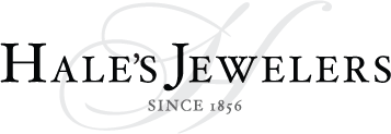 hales-jewelers-logo.png
