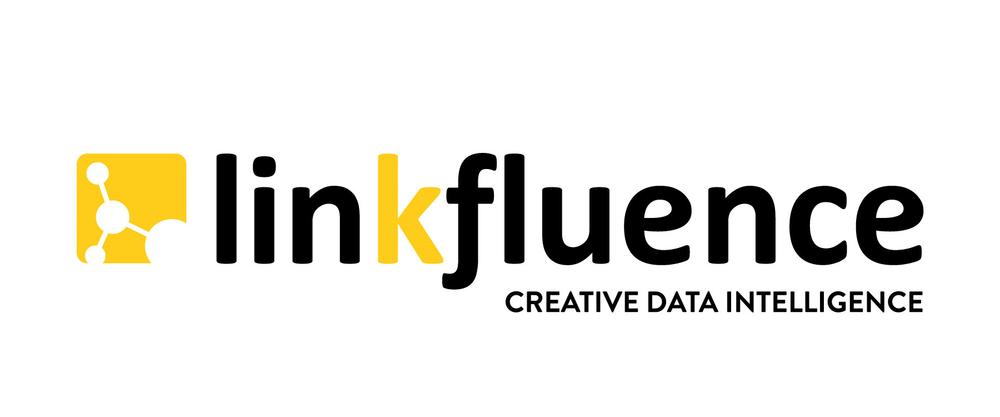 LINKFLUENCE_Logo-BlackHD.png
