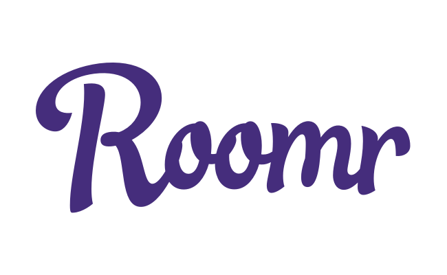 Roomr.png