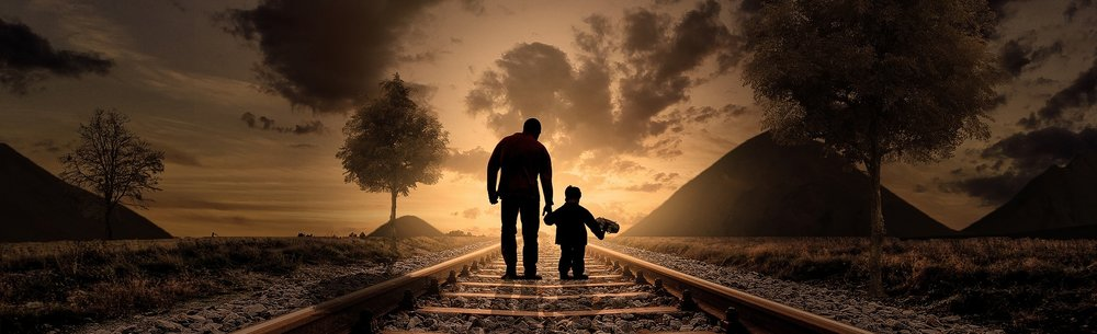 father-and-son-2258681_1920.jpg