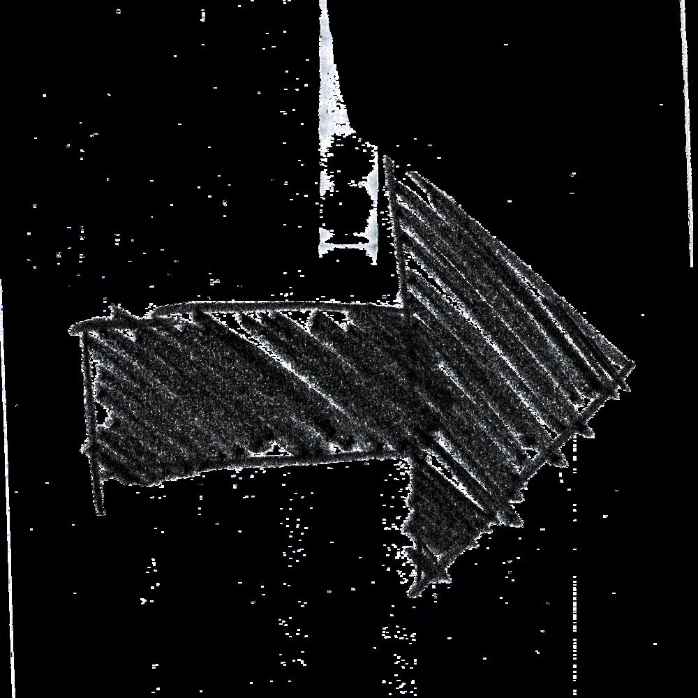 arrow-2440273_1920.png