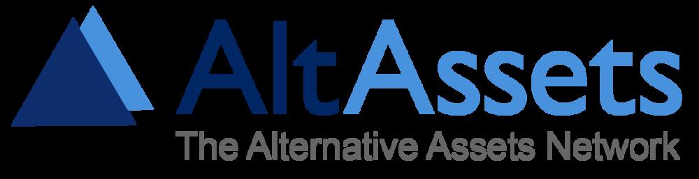 AltAssets.png