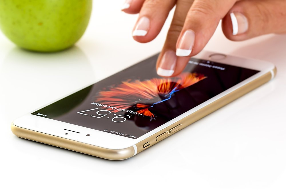 mobile application.jpg