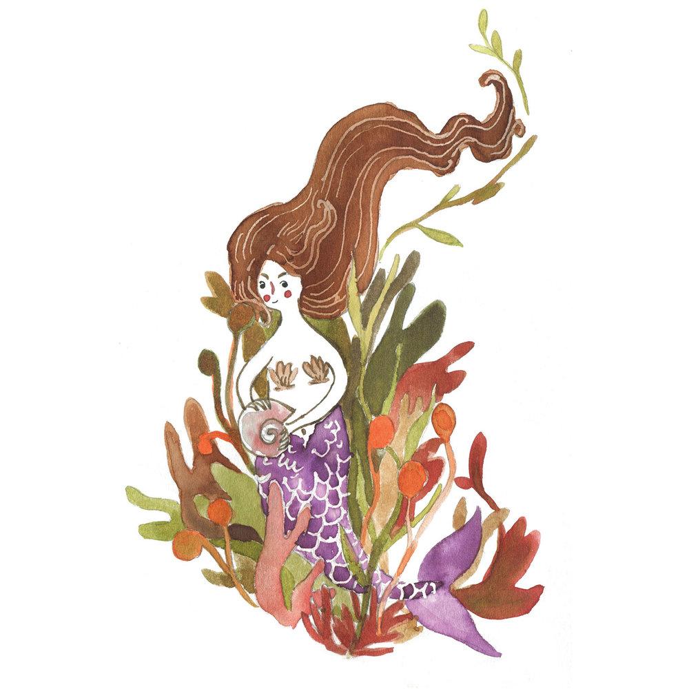 inktober-mermaid.jpg