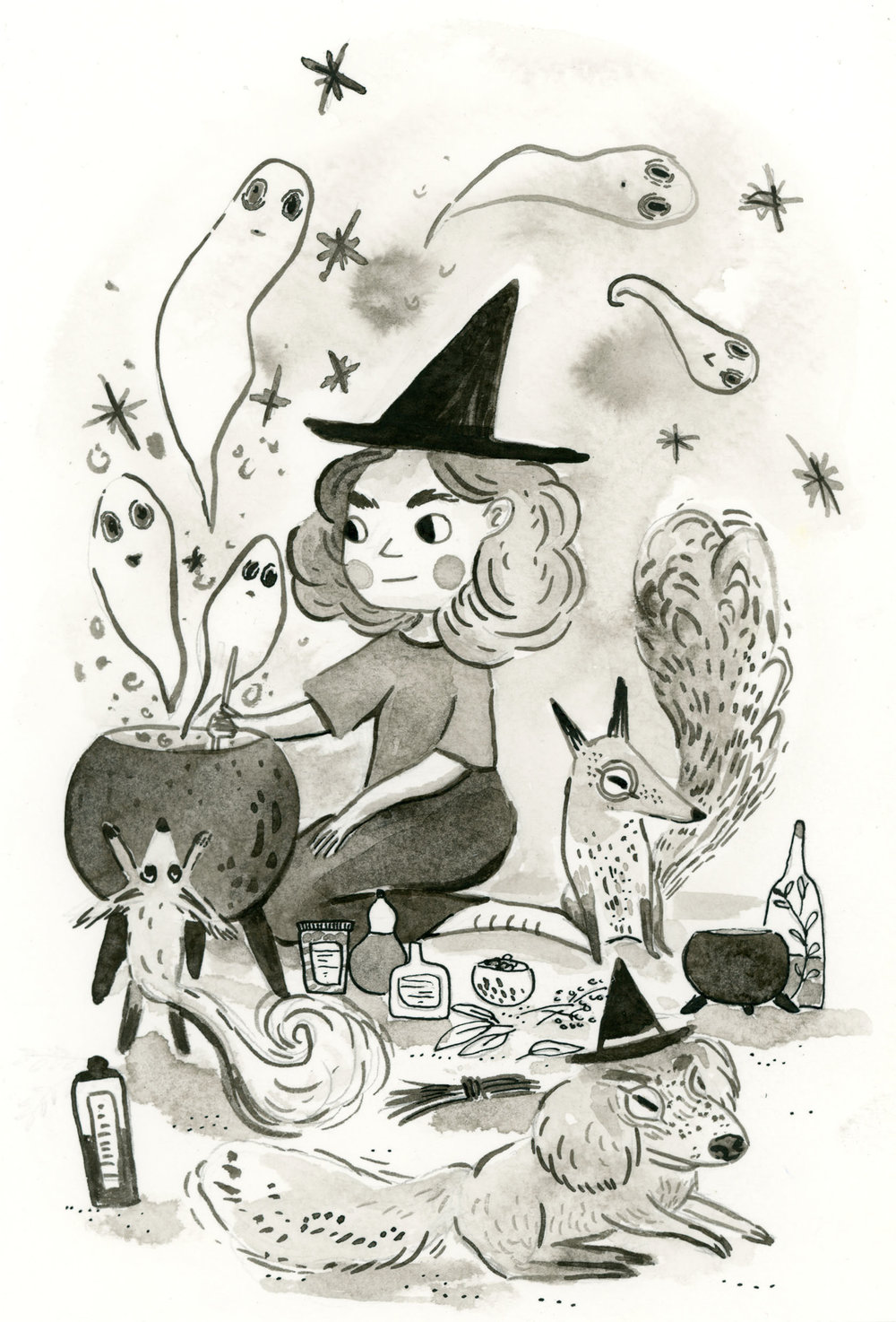 inktober-witch.jpg
