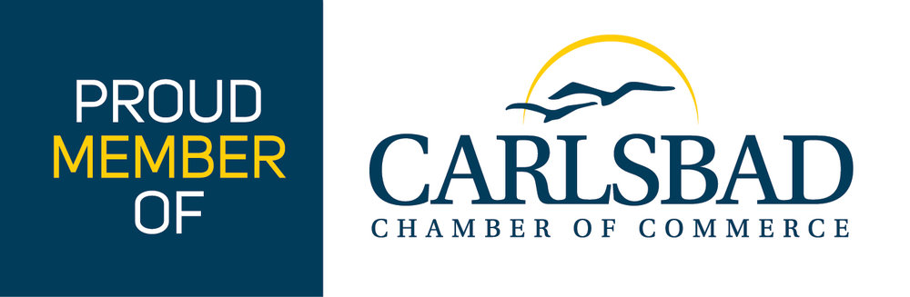 proud_member_carlsbad chamber.jpg
