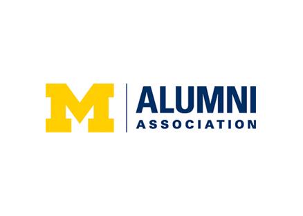 AlumniAssociation-1.jpg