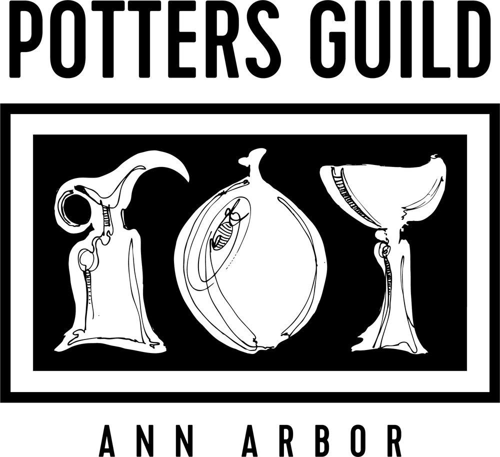 PottersGuildNEWLOGO.jpg