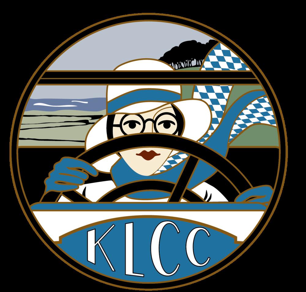 KLCC_logo_transparent_300dpi.png