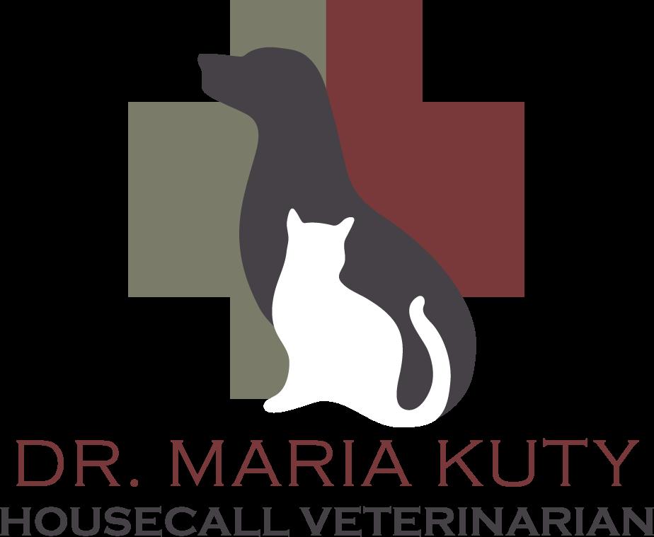 MariaKuty_Logo.png