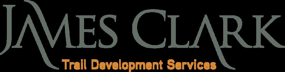 JamesClark_Logo.png