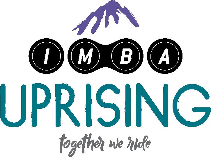IMBA-Uprising-3C.png