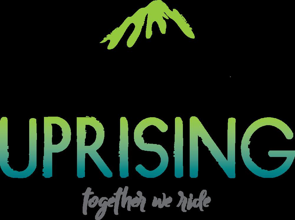 IMBA-Uprising-Tag-4C.png