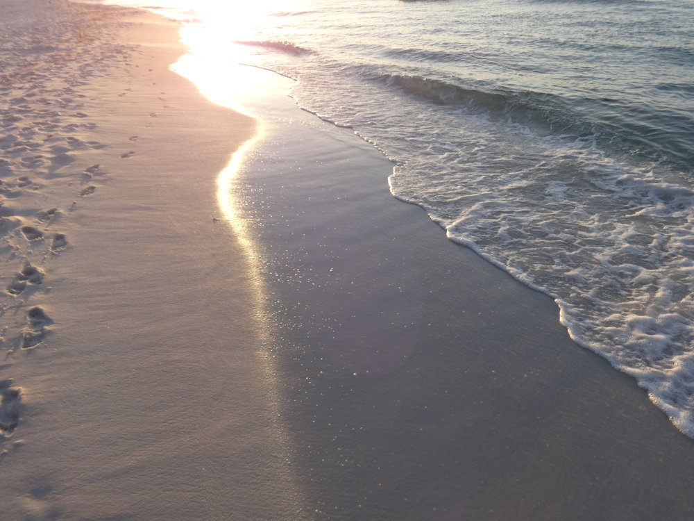 beach dawn 11.jpg