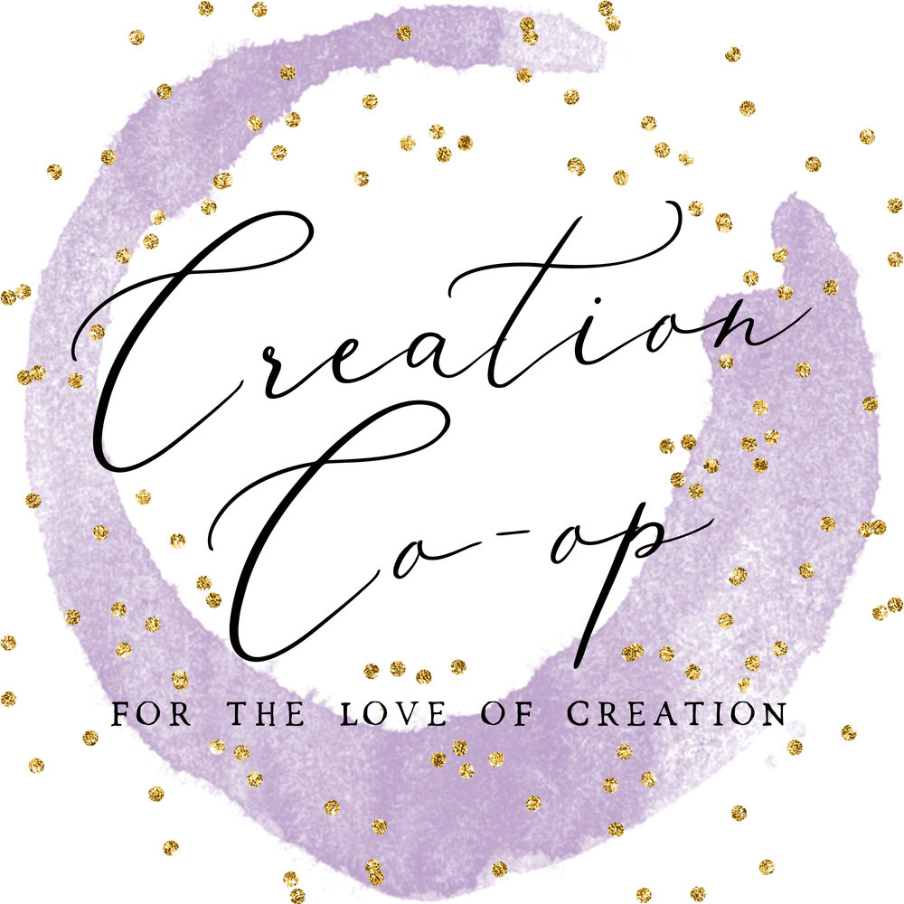 Creation Co-op Logo.jpg