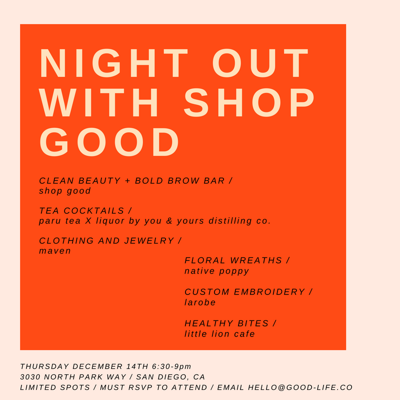 nightoutwithshopgood.png