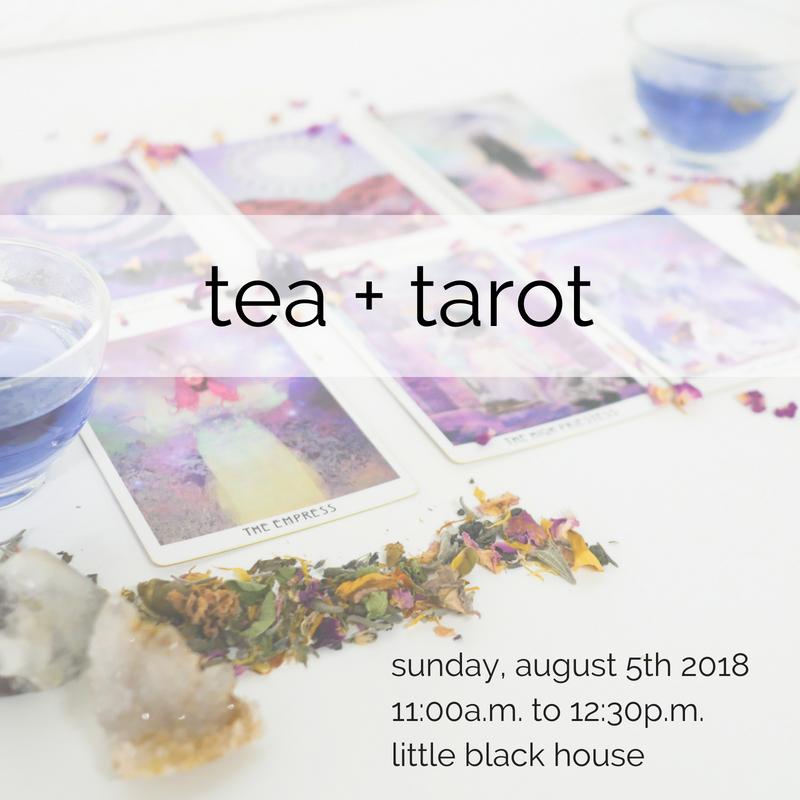 Tea + Tarot (3).png