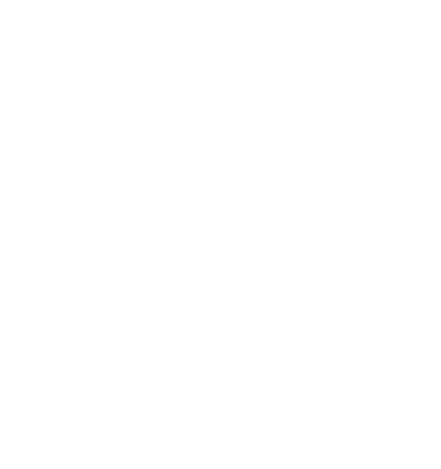 Hello Tomorrow Films - Vancouver Wedding Videography