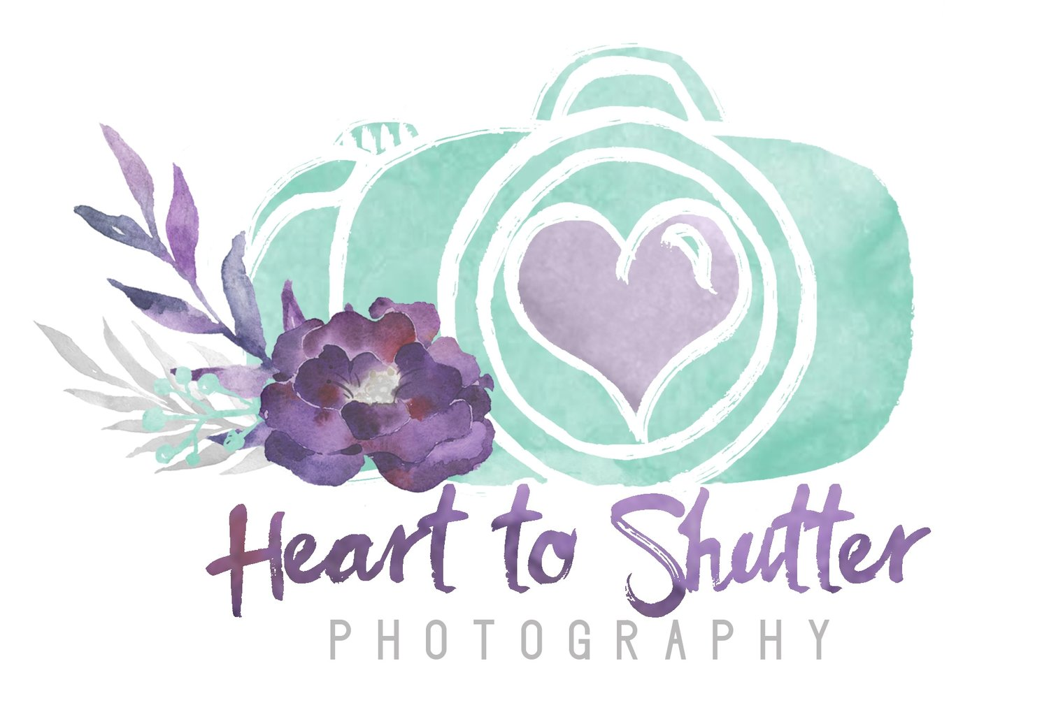 Heart to Shutter Photography