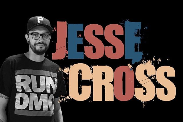 Have you checked out the updated jessecross.com yet? Some new work, some old work, some photos of yours truly, a demo reel! If not hit the link in my bio.  #jessecross #jessecrossmedia #adobe #graphic #graphicdesign #design #art #aftereffects #artist #artoftheday #artwork #brand #branding #creative #creatives #designers #digitalart #draw #font #graphic #graphicart #identity #indesign #illustration #illustrator #marketing #photoshop #pixels #premiere #vector