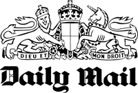 Dail Mail Logo.png