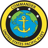 compacflt-logo.png