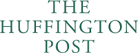 the-huffington-postsmall.png