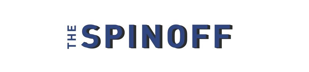The Spinoff Logo.jpg
